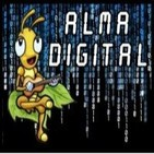 Podcast Alma Digital