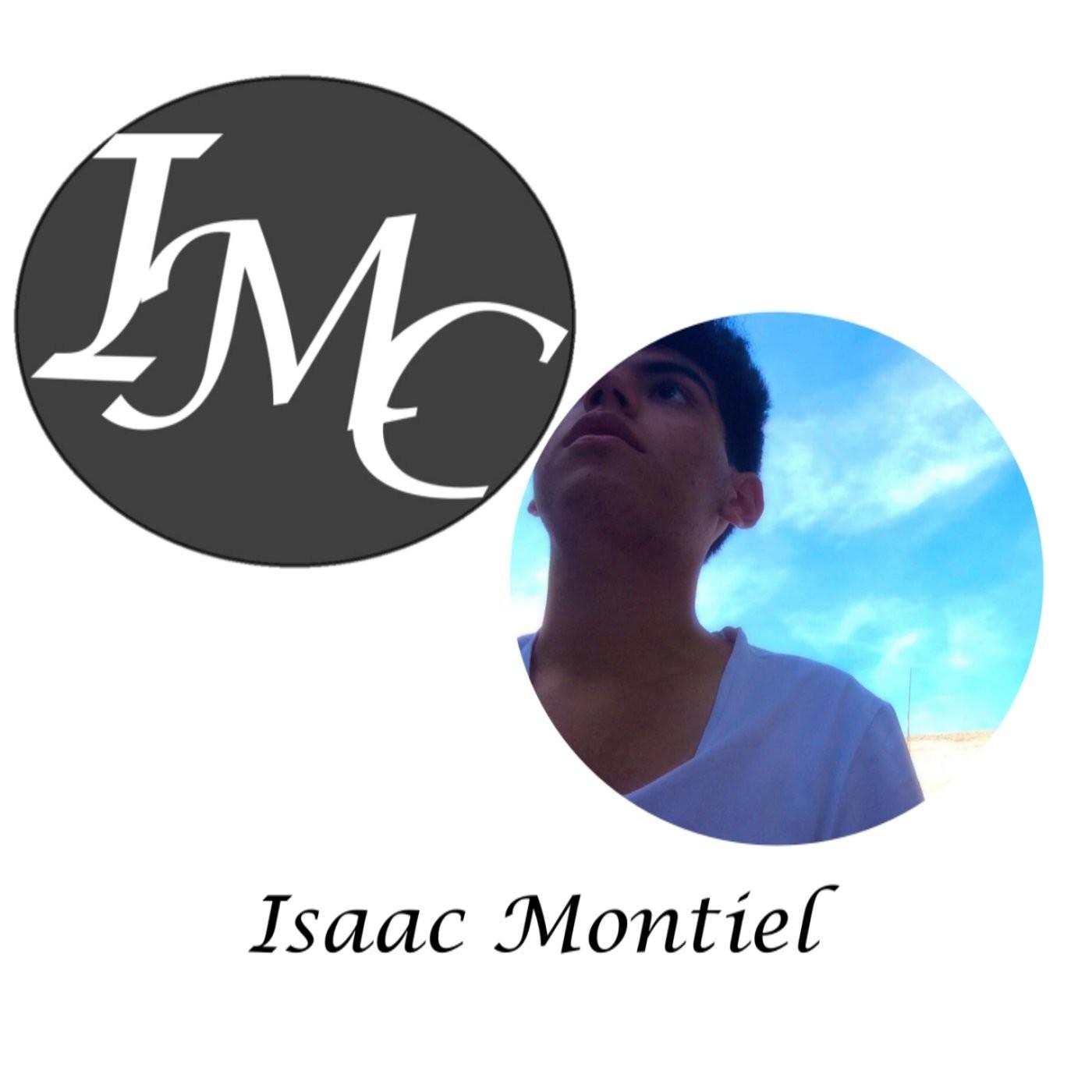 <![CDATA[Podcast de Isaac Montiel]]>