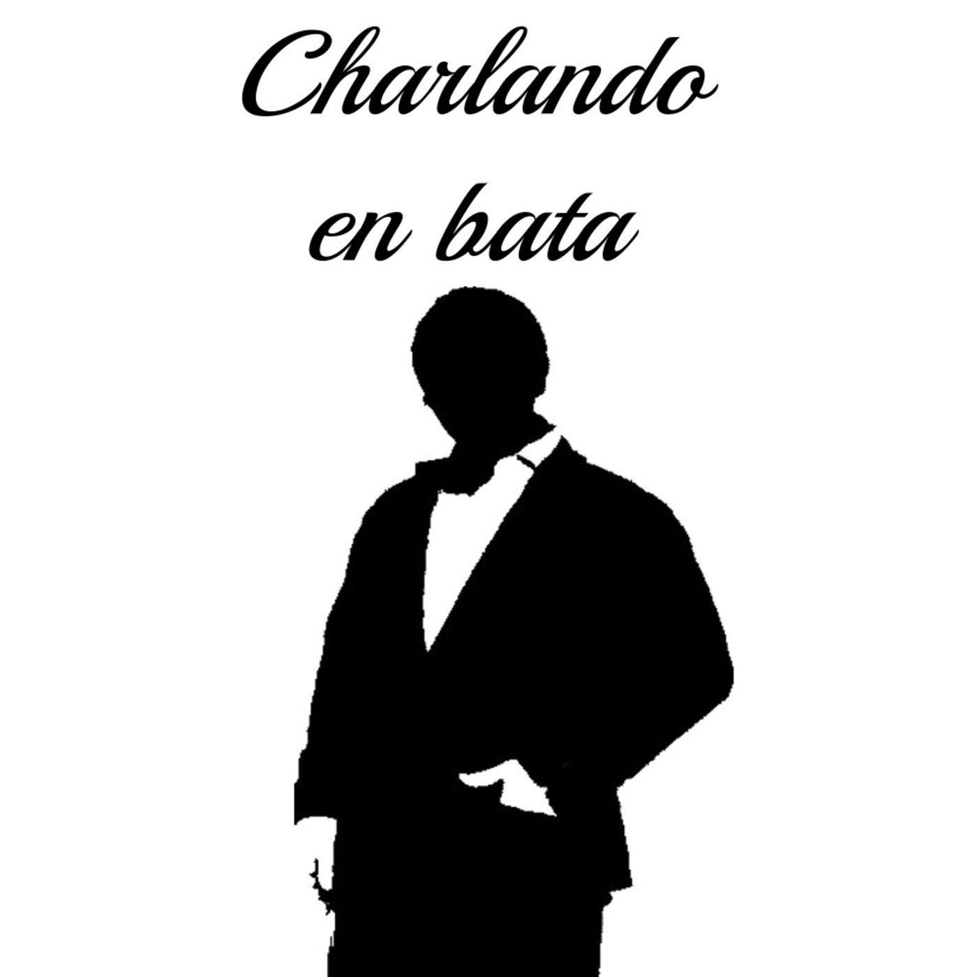 <![CDATA[Charlando en Bata]]>