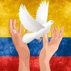 Colombia por la paz