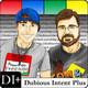 Dubious Intent Episode 223: Tweak Each One Individually