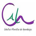 SVE Voluntareando en Alburquerque