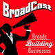 Building a Recession Proof Brick and Mortar Business and Franchising with Laura Spaulding Koppel