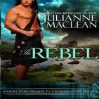 Trilogía Highlanders 0 de Julianne MacLean