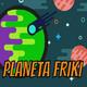 Planeta Friki 03