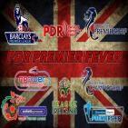 Programa PDR Premier FFever