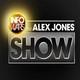 Alex Jones Show - 2018-Feb -23, Friday - 1/2 - The President at CPAC