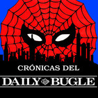 Spiderman: Crónicas del Daily Bugle