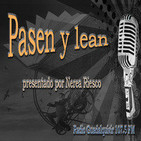 Podcast de Nerea Riesco