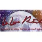 Podcast La luna pintada