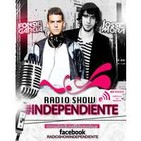 Podcast de Independiente Radio Show