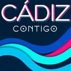 Cádiz Contigo 07-03-17
