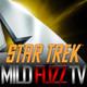 The Original Series 3x02 'The Enterprise Incident'
