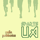 Sports UA