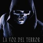 'CASA DE TÍTERES' de Isabel Del Río Sanz