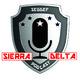 Sierra Delta 4