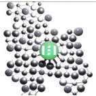 Espai Empresa UEA - Gener 2014 -Prog. 3