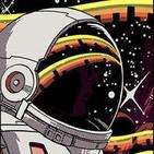 Retronauts Vol. IV, Episode 37: Neo Geo Pocket & WonderSwan