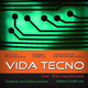 Vida Tecno Podcast