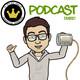 18/2/2017 Podcast Diario | NHL + NCAAB