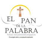 Evangelio Martes semana IV tiempo de Pascua. Podcast homilia
