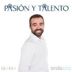 Pasión y Talento