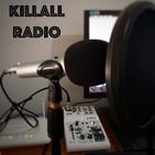 Killall Radio