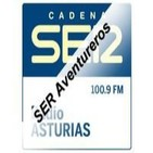 SER Aventureros - 05/07/2014 06:00