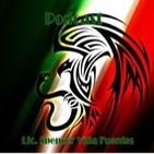 Himno Nacional Mexicano NIÑOS 4 estrofas