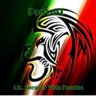 Himno Nacional Mexicano 10 estrofas Cantadas ORIGINAL
