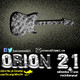 Orion 2.1CUACFM (25/02/2017)