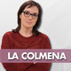 La Colmena 24/01/2017 21:00