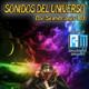 Sonidos del Universo - Programa 276