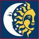 New Moon in Libra Opposing Our Friend Uranus