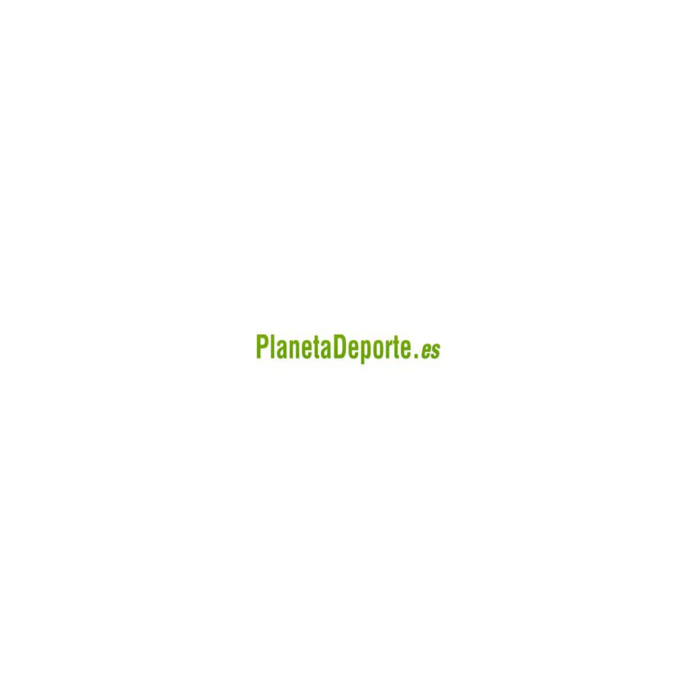 <![CDATA[Planeta Fútbol]]>