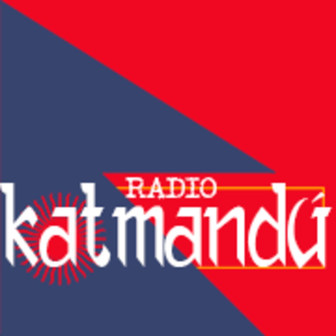 <![CDATA[Radio Katmandú (El programa)]]>