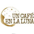 Un Café en la Luna (13/11/2013) - Mayca Teba