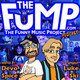 The Funny Music Podcast - Episode 358