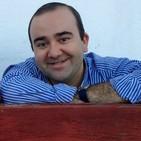 Javier Moya Rufino #BlogAudios en #aracenanoticias