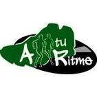 A TU RITMO | VINILO FM Radio - Programa 3x83 - Miércoles, 2 de abril de 2014