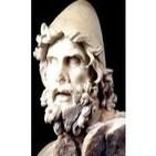 Los archivos de Ulises.
