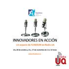 Innovadores de Acción