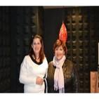 Megustasfm Radio Axarquia (Málaga)