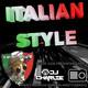 Italian style radio show 601 30/12/2017 PARTE 2