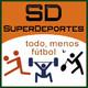 Superdeportes 20-01-2018