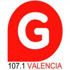 Colaboración en Gestiona Radio