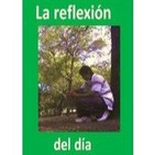 Aprendiendo a orar: Lectura rezada. Padre Ignacio Larrañaga