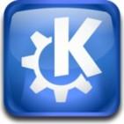 Podcast de KDE España