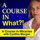 170: A Course in Miracles - Chapter 6: The Lessons of Love, V. The Lessons of the Holy Spirit, C. Be Vigilant Only fo...