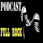 Podcast vampiros + cine + musica 07